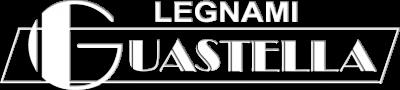 Logo Legnami Guastella Di Presentazione Della Home