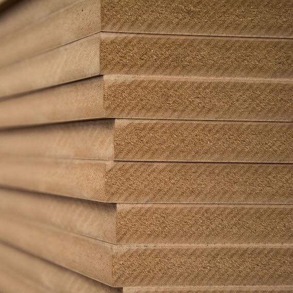 foto legno mdf di legnami guastella in sicilia