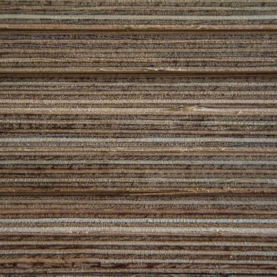 foto legno multistrato di legnami guastella