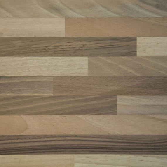 foto pannelli lamellari di legnami guastella in sicilia