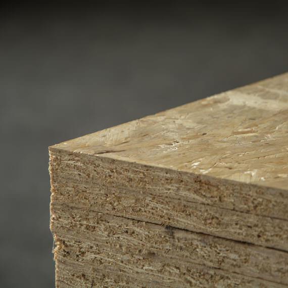 foto pannelli osb di legnami guastella in sicilia