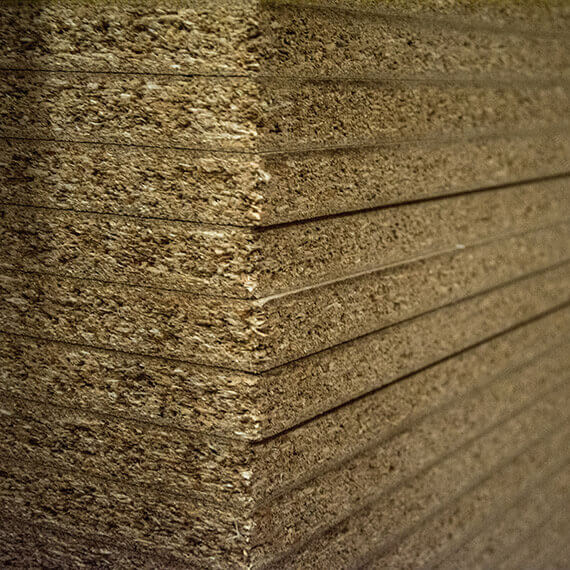 foto truciolato legnami guastella in sicilia